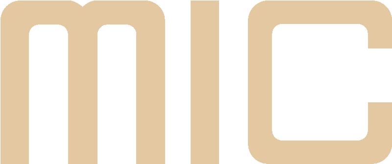 革財布のお店 mic -ミック Shop Blog